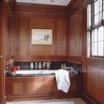 10 необычных идей для ванной