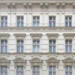 Фасады и их отделка