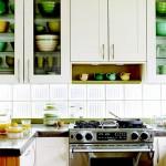10 советов для маленькой кухни