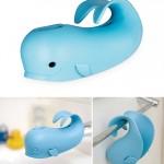 11 удивительных идей для детская мебель