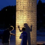 Прозрачный бетон — это звучит нереально, но это уже факт