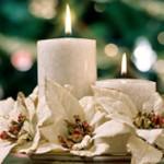 Безопасной Рождество