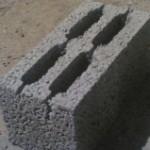Керамзитобетон: свойства материала