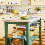12 идеи для кухни