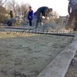 Как выбрать правильный бетон ?