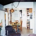 6 великих преобразований на дому
