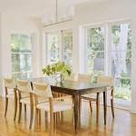7 увлекательных столовые