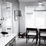 До и После: 15, кухни — часть 2
