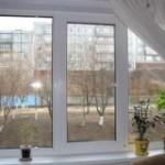 Металопластикові вікна змінили мій стиль життя
