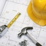 Створення будівельної фірми