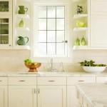 Несколько хитринки для маленьких кухонь