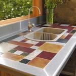 Экологические идеи для вашей кухни