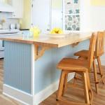 9-х лучший материал для кухонного стола