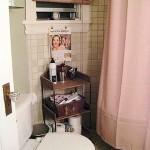 Дизайн картинки: 3 идеи для интерьера в ванной комнате