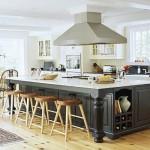 9 самых новых тенденций в кухне
