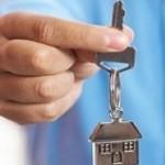 Чи можна купити недорогі квартири в Києві без ризиків і проблем?