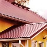 Кращі даху
