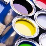 4 типичные ошибки при интерьерных цветов