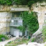 Самых странных домов в мире