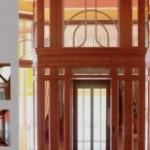 Вибір ліфта для приватного будинку