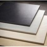 Вентиляційні фасади з керамогранітної облицюванням: тепло і захист круглий рік