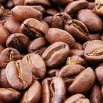 10 видов осадок от кофе в домашних условиях