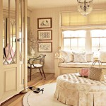 9 дизайн-советы для дома