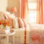 12 уютных палитры для дома