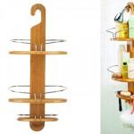 8 практичный аксессуар для более лаконичную ванная комната