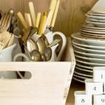 10 доступные идеи для кухни