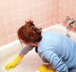 9 проблемы в ванной и решения для них Строительный портал Строй Надежно