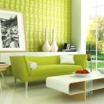 8 эко советов о жилье