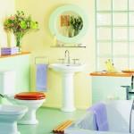 9 проблемы в ванной и решения для них